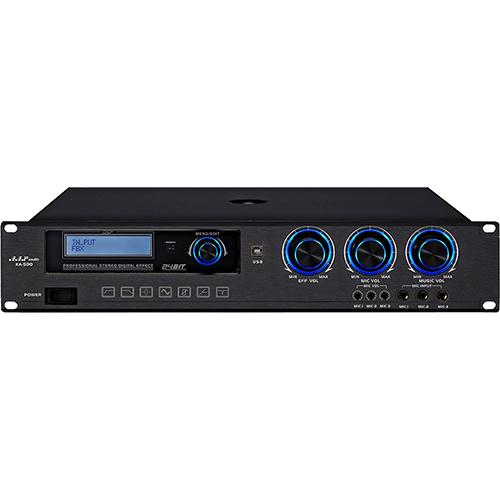 AAP audio Mixer Amplifier KA-500