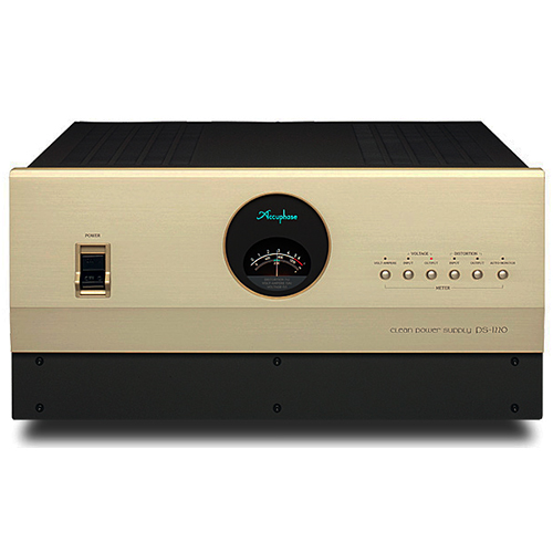 Lọc điện Accuphase Power Supply PS-1220