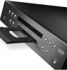 Đầu Mark Levinson CD/SACD Player Nº512 5