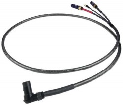 Dây tín hiệu Nordost Tyr Norse Tonearm Cable
