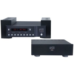 Mark Levinson  Digital Processor Nº30.6 (w/ PLS-330)