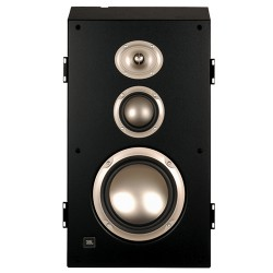 JBL In-wall Speakers S4VC