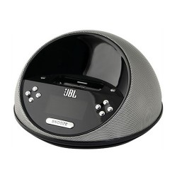 Loa JBL On Time Micro