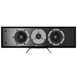 Loa Dynaudio Center Emit M15 C