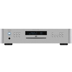 Đầu Rotel CD Player RCD-1570