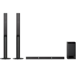 Loa Sony Soundbar HT-RT40
