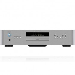 Đầu Rotel CD Player RCD-1572