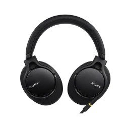 Tai nghe Sony Hires MDR-1AM2