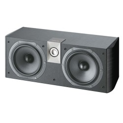 Loa Focal Chorus 600 Center