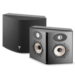 Loa Focal Surround ARIA SR 900