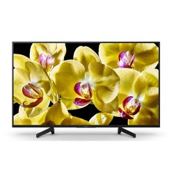 Tivi Sony LED 4K KD-55X8000G