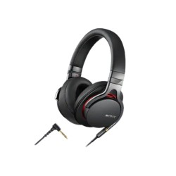Tai nghe Sony MDR-1ABP