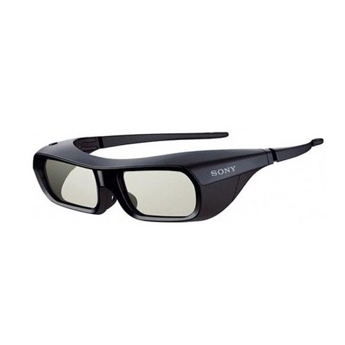 Sony 3D Glasses TDG–BR250