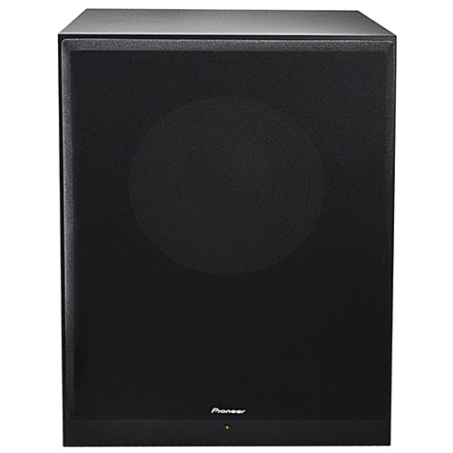 Loa Pioneer Subwoofer S-MS3SW