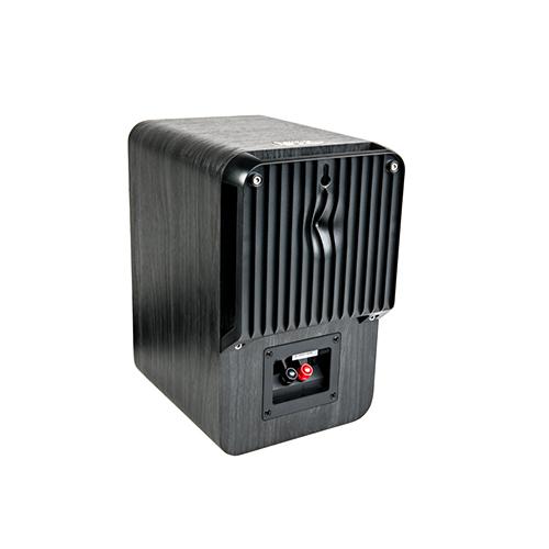Loa Polk Audio S15 chính hãng, giá tốt nhất | Audio Hoàng Hải