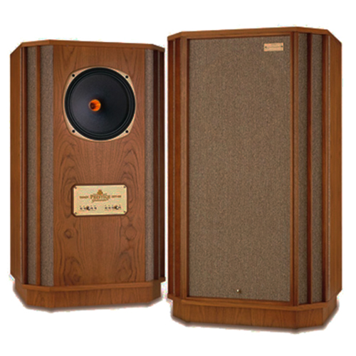 Loa Tannoy Yorkminster
